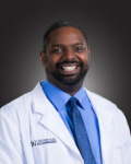 Dalencourt Gregory, MD