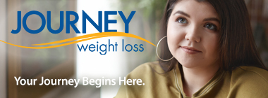 Is Weight-Loss Surgery Right for You?