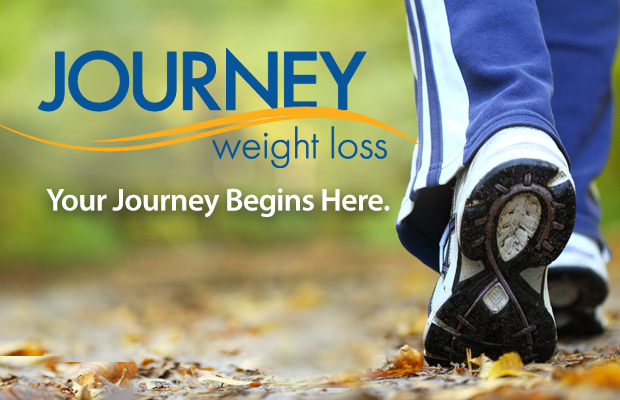Journey Weight Loss